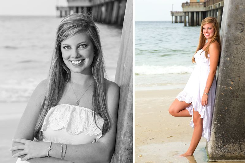 Gulf Shores Photographers