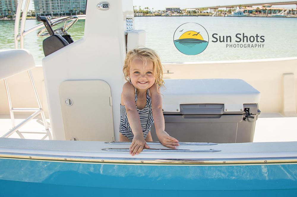 Island-Boat-Excursions.jpg