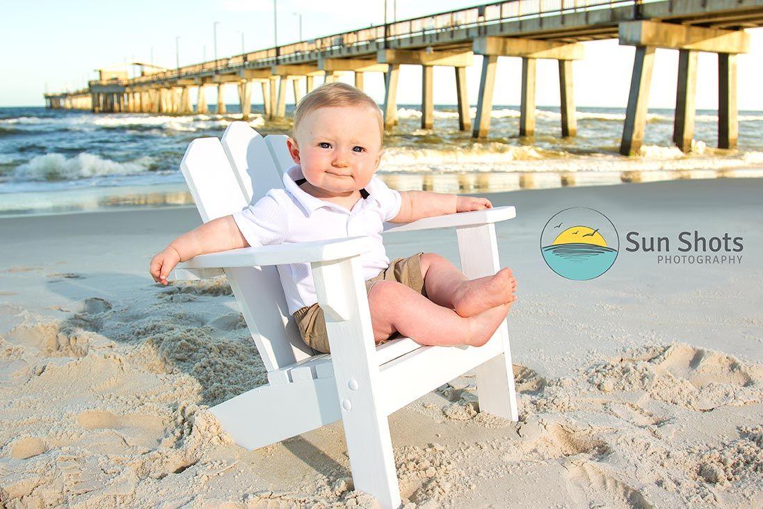 Gulf Shores Photographer