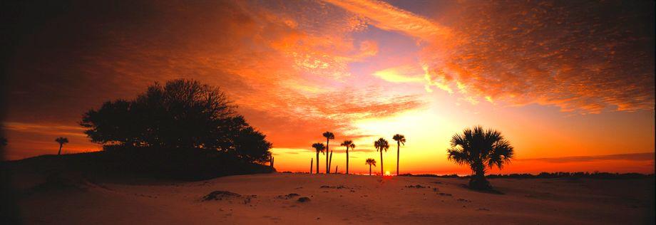 1Cumberland.sunrise.web