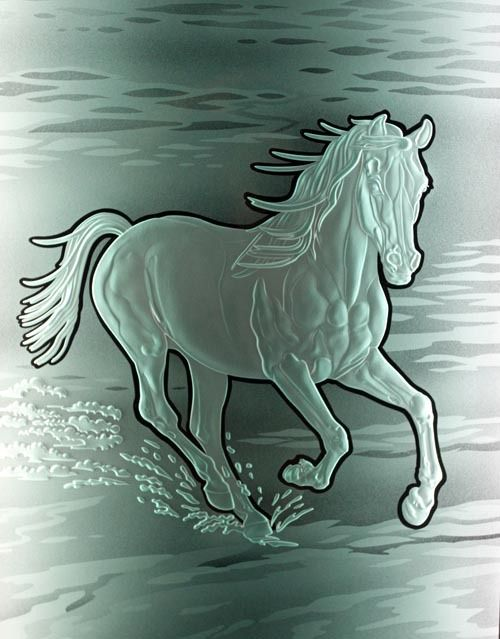 1close_up_horse_500x700.jpg