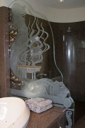 11-Angel_deep_carved___11_shower_wall.jpg