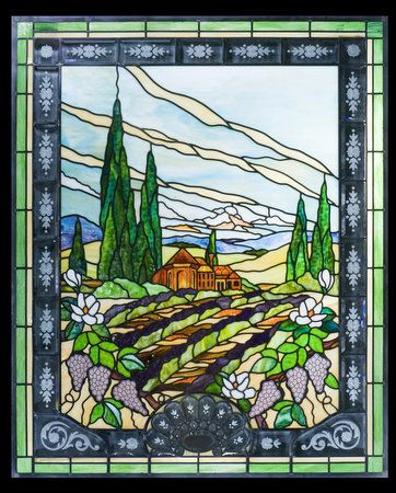 1Winery__custom_leaded_glass_window.jpg