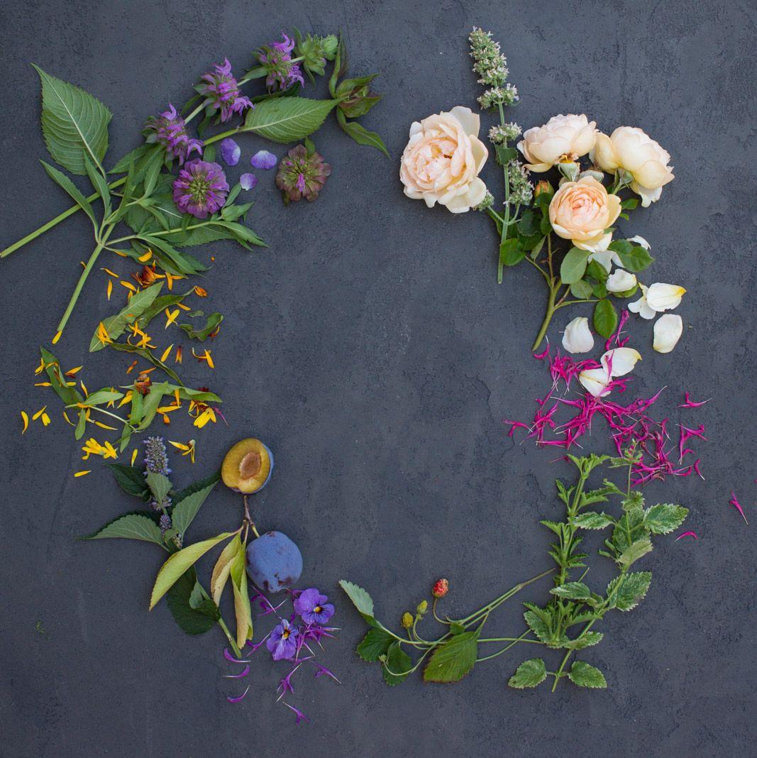 GardenCircle.jpg