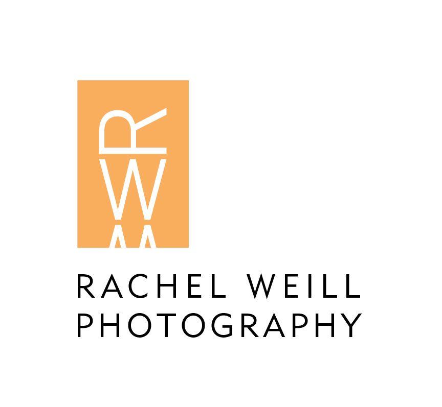 RACHEL WEILL PHOTOGRAPHY