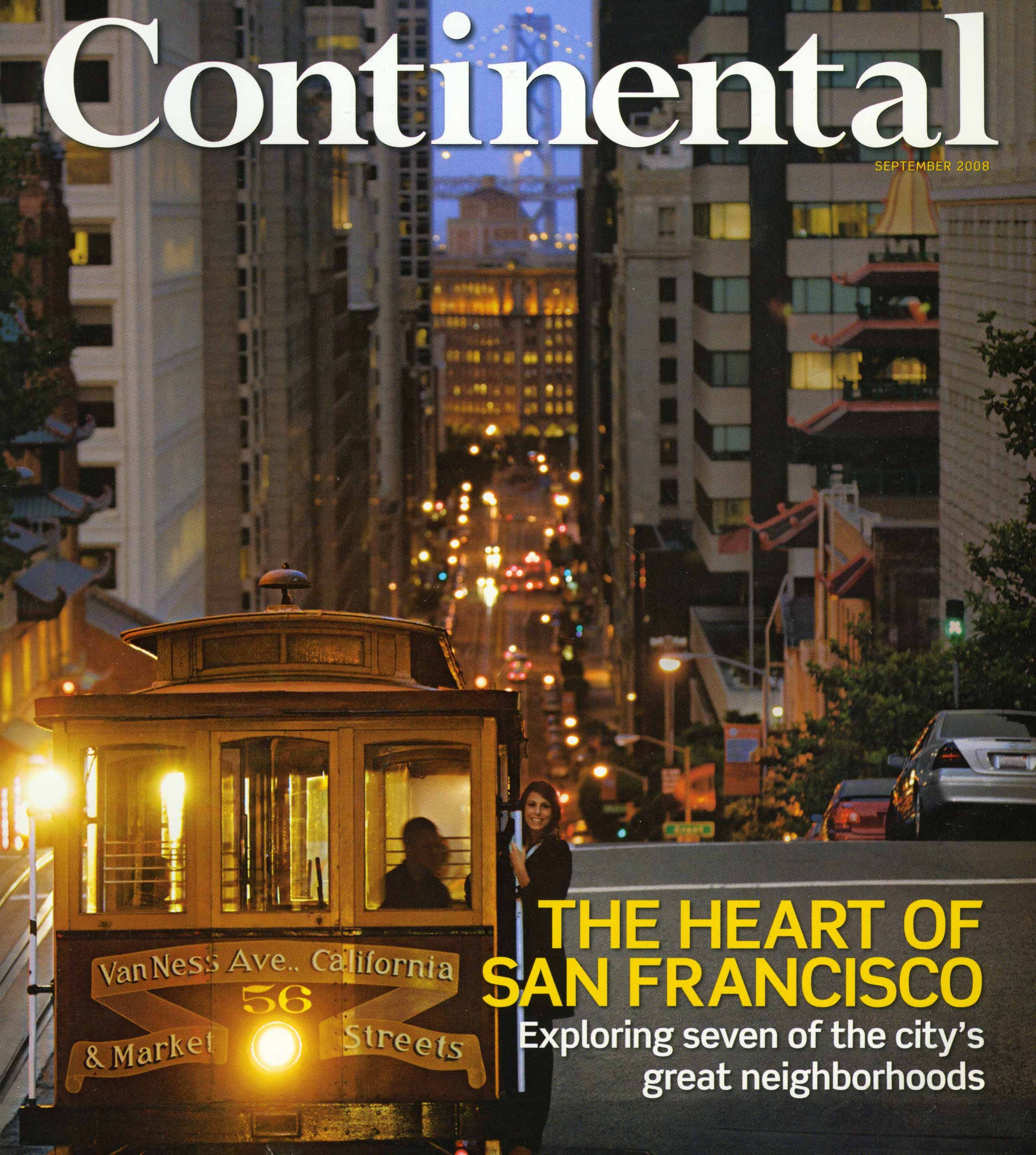 Continentalcover700.jpg