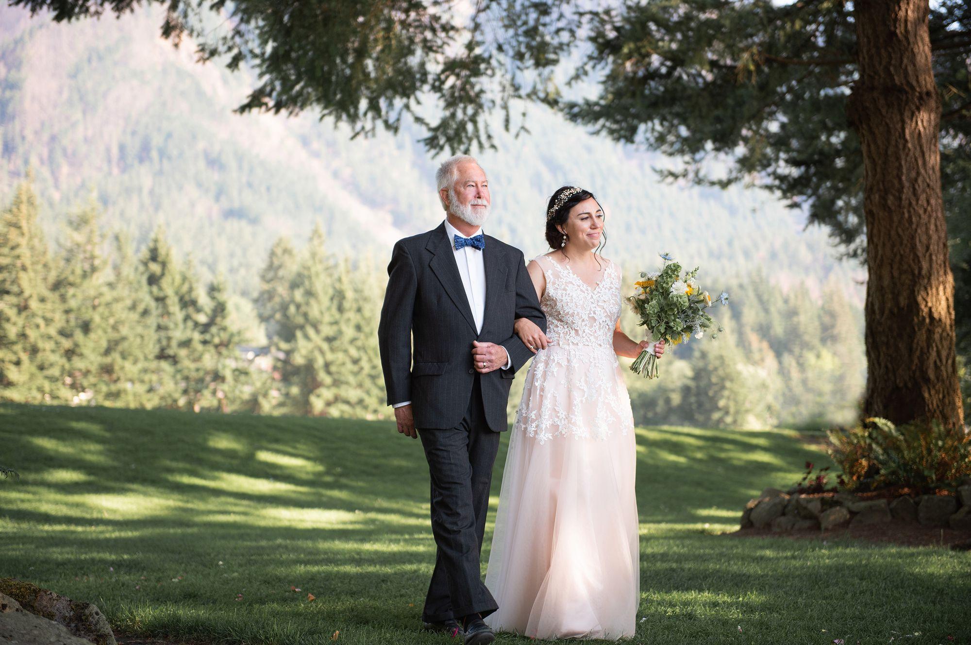 wedding9890.jpg