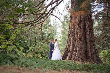 Wedding15522-1.jpg