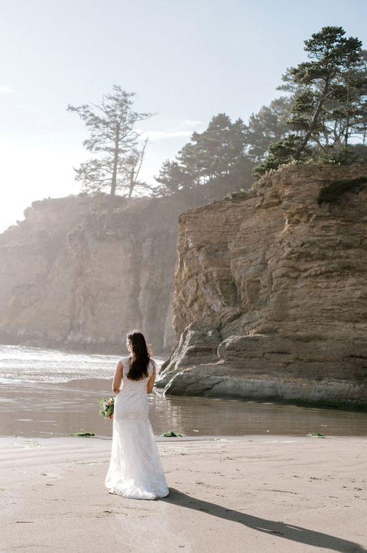 beach-bride.jpg
