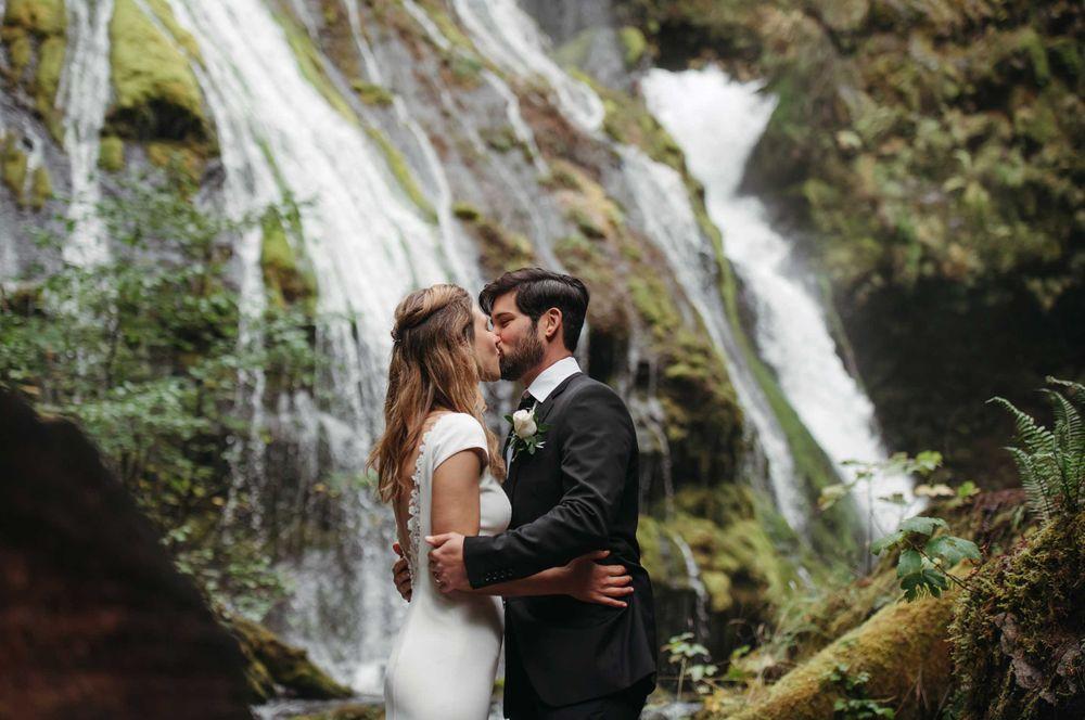 waterfall-elopement44.jpg