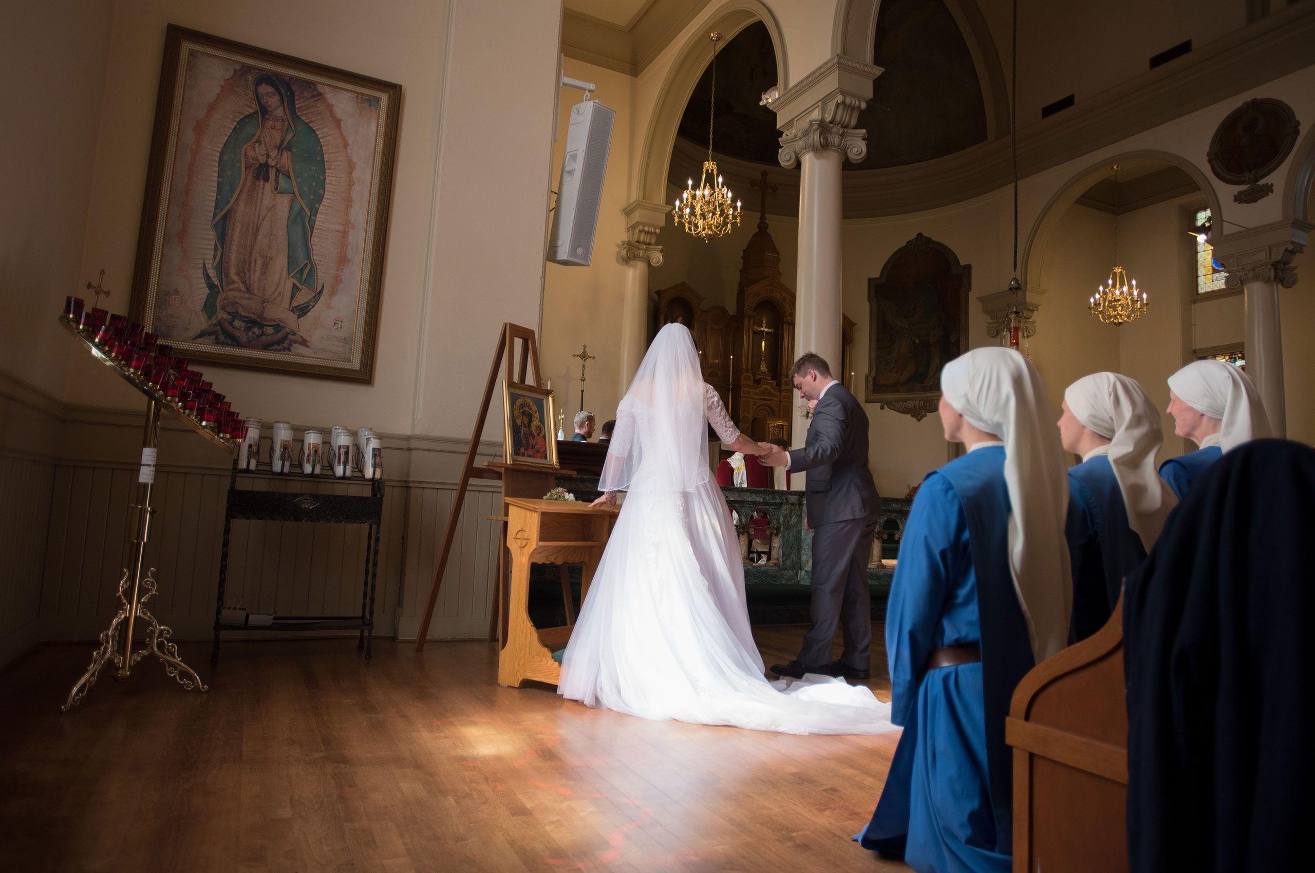 Wedding15450-1.jpg