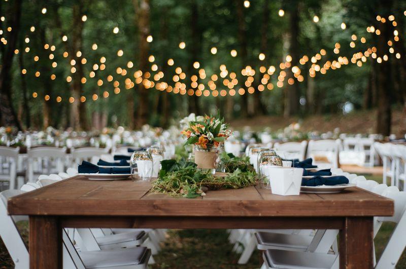Hazelnut-Farm-Wedding