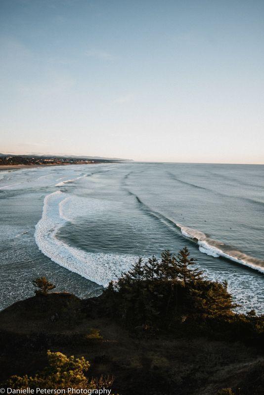 OregonCoast-27993.jpg