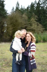 Families3696.jpg