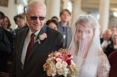 Wedding16386-1b.jpg