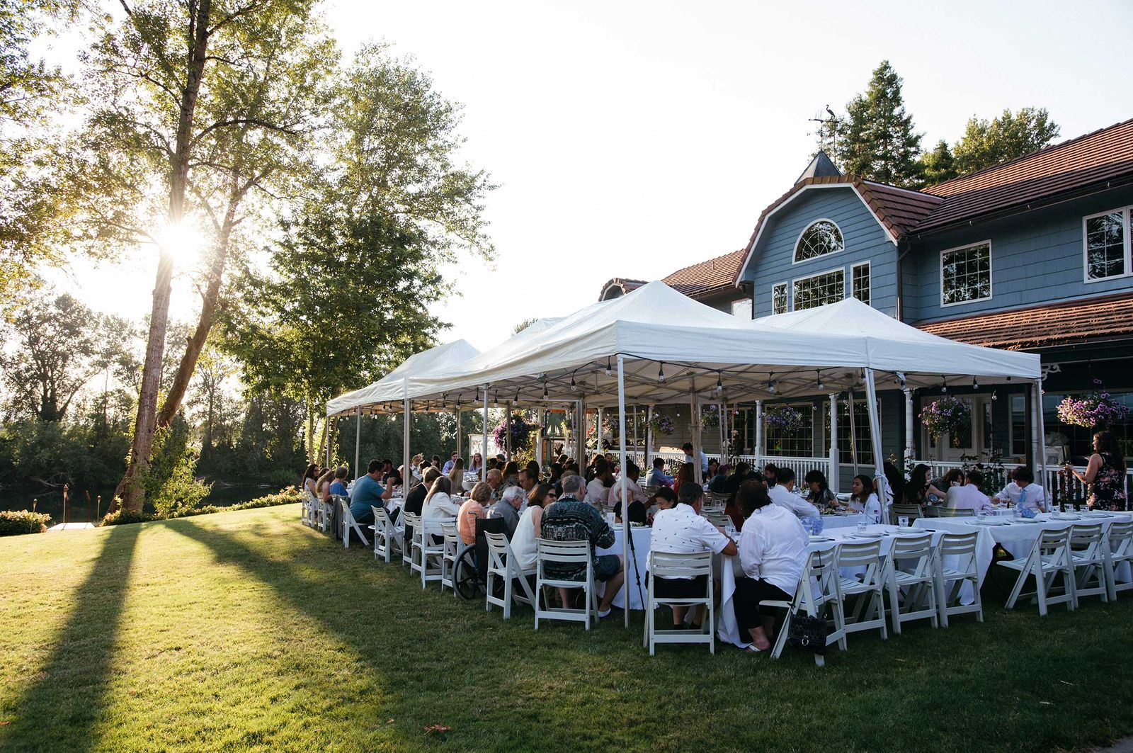 wedding-blog30.jpg
