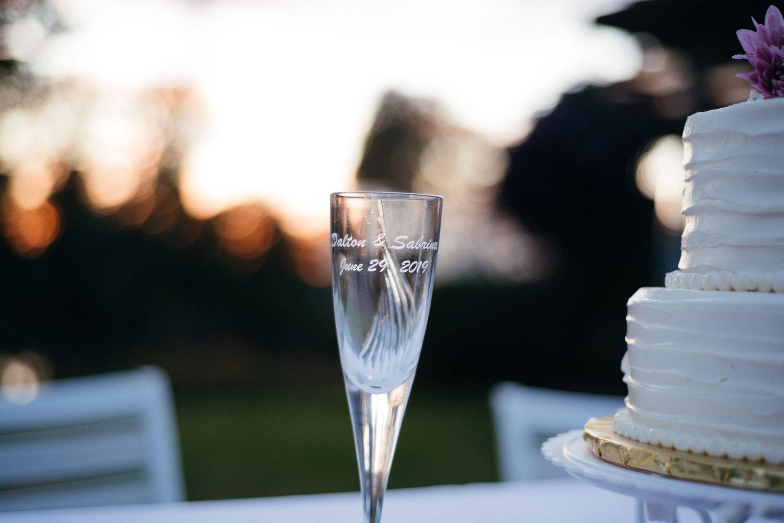 wedding-blog234.jpg