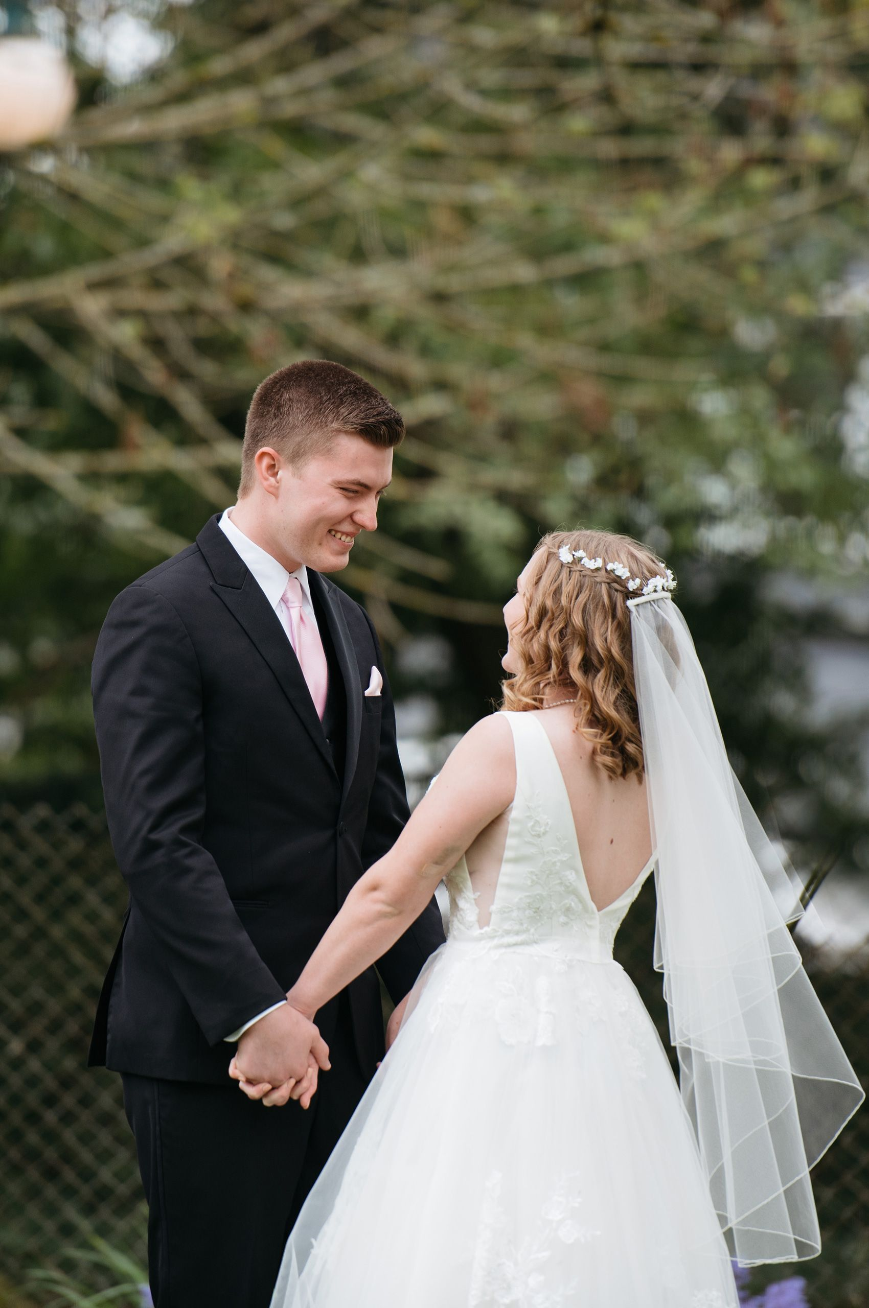 blogwedding-36826.jpg