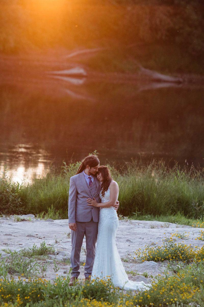 wedding-blog55599b.jpg