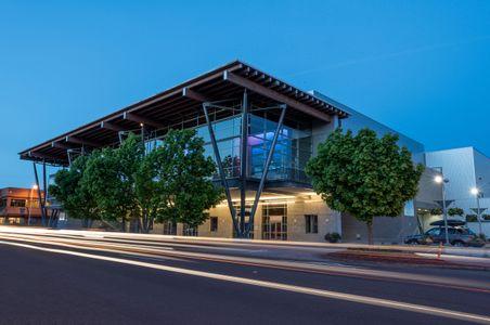 Architecture-ConventionCenter-3web.jpg