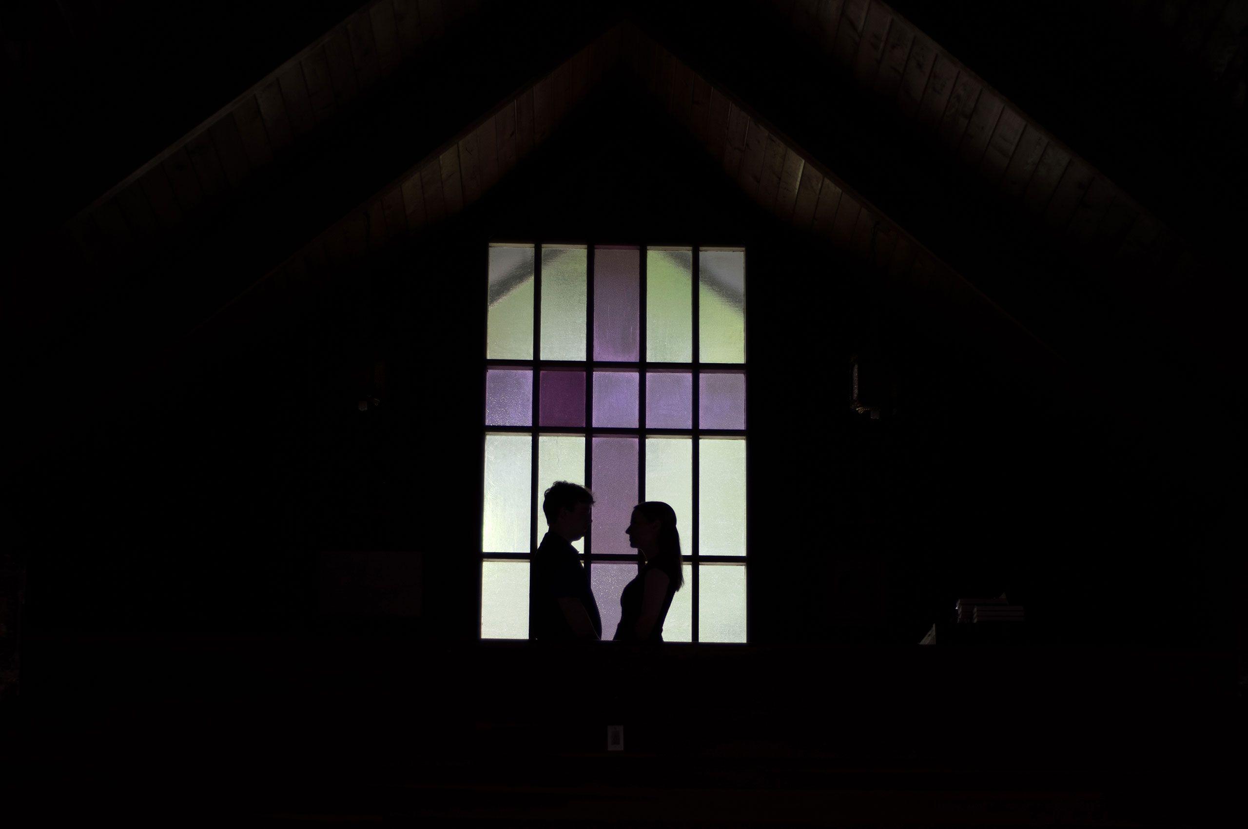 Engagement1310-1.jpg