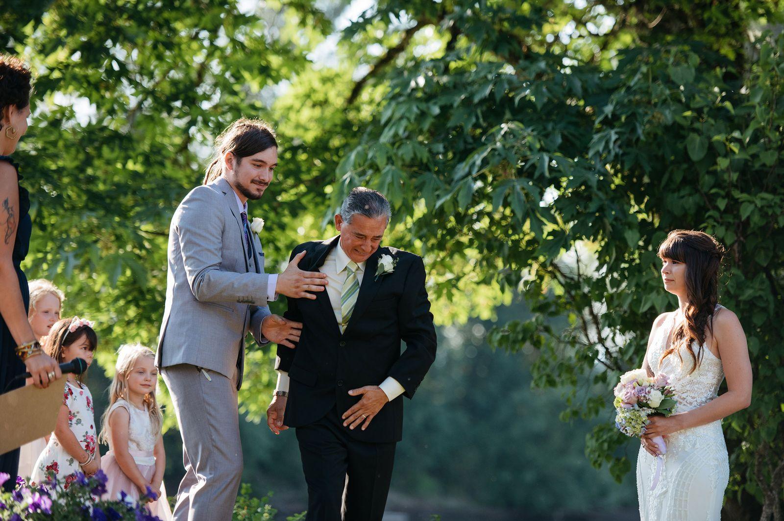 wedding-55484.jpg