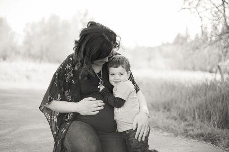 L-Maternity30833-1.jpg