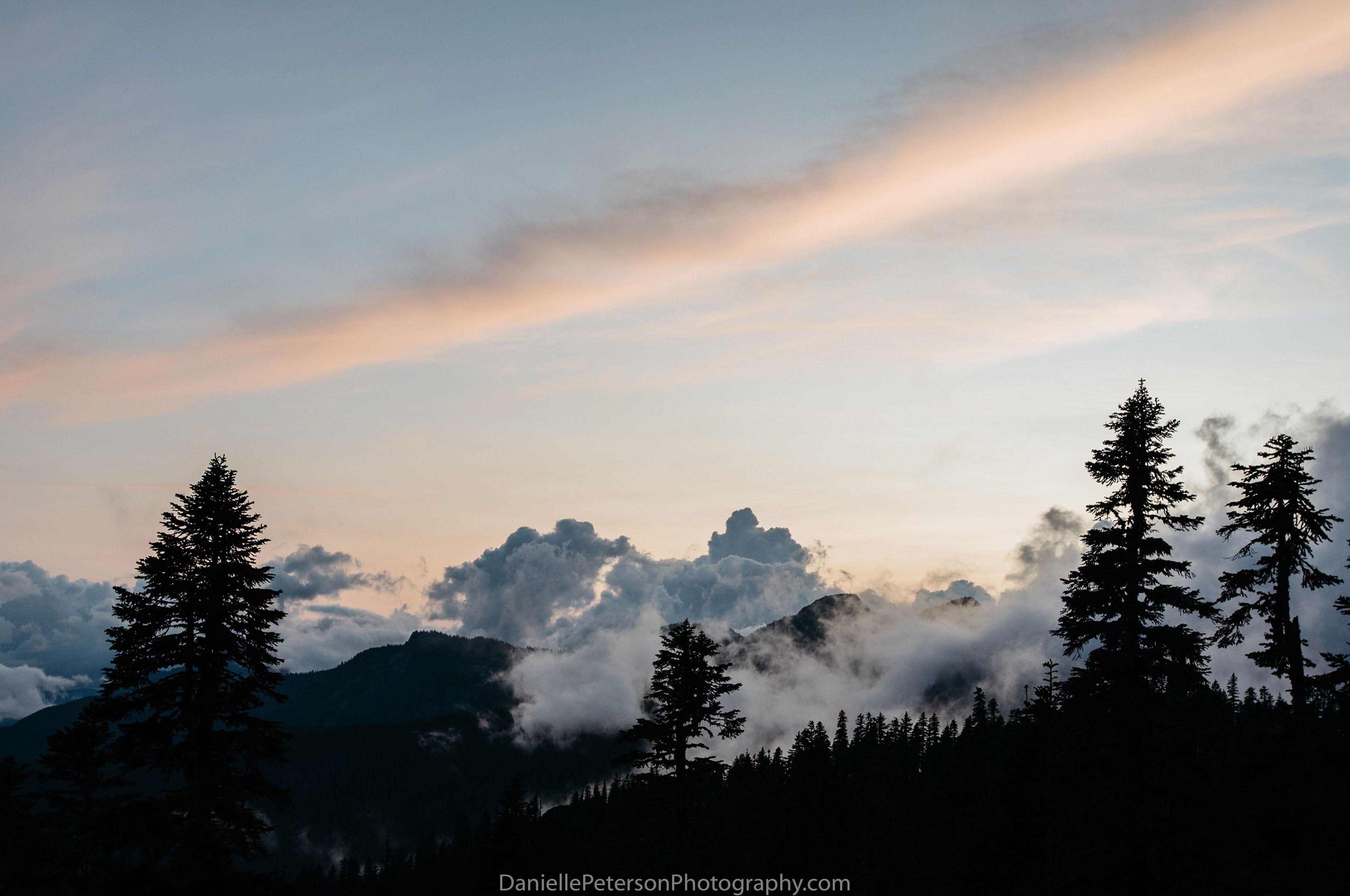 Rainier-7.jpg