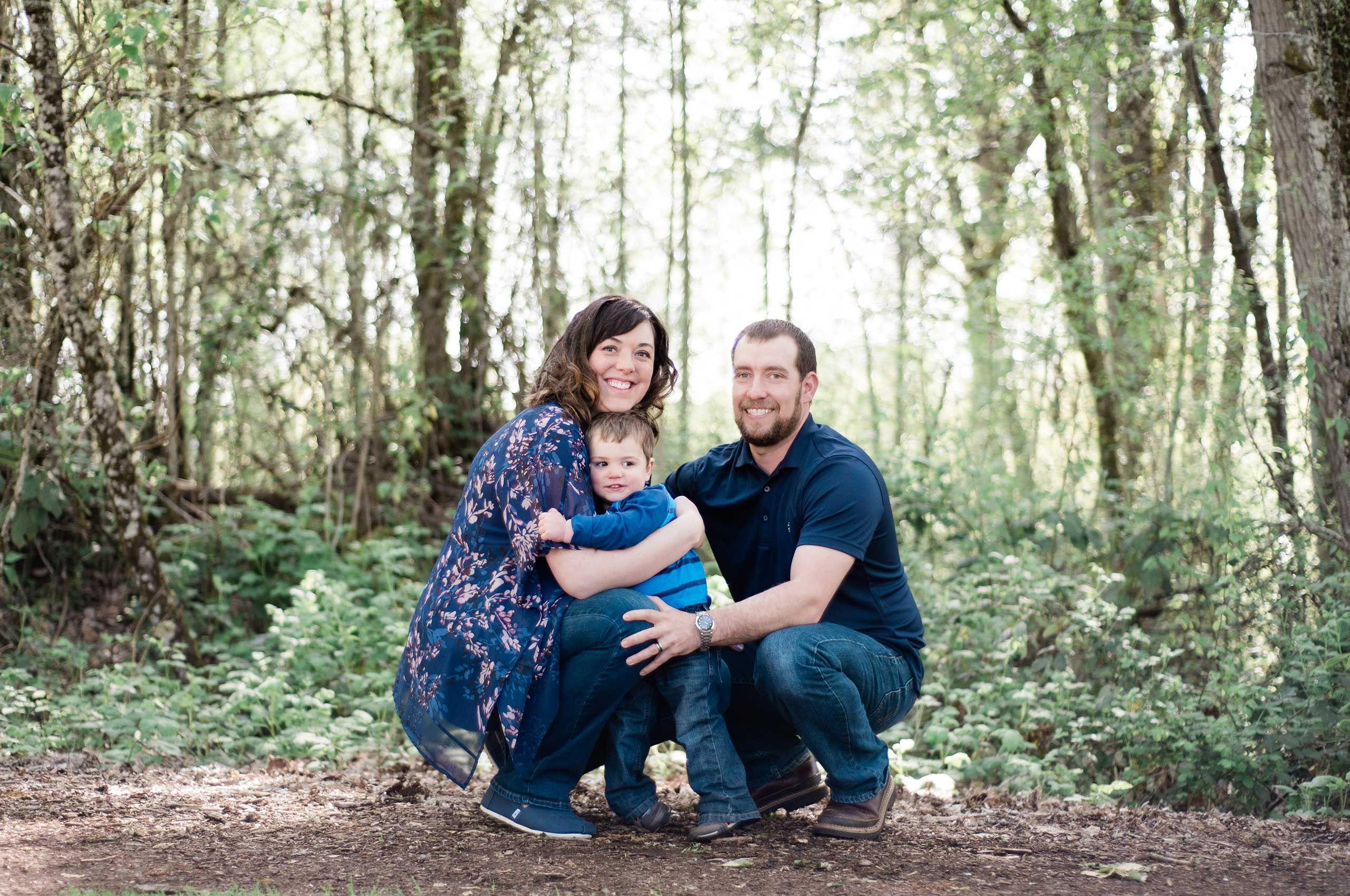 Maternity30939-4.jpg