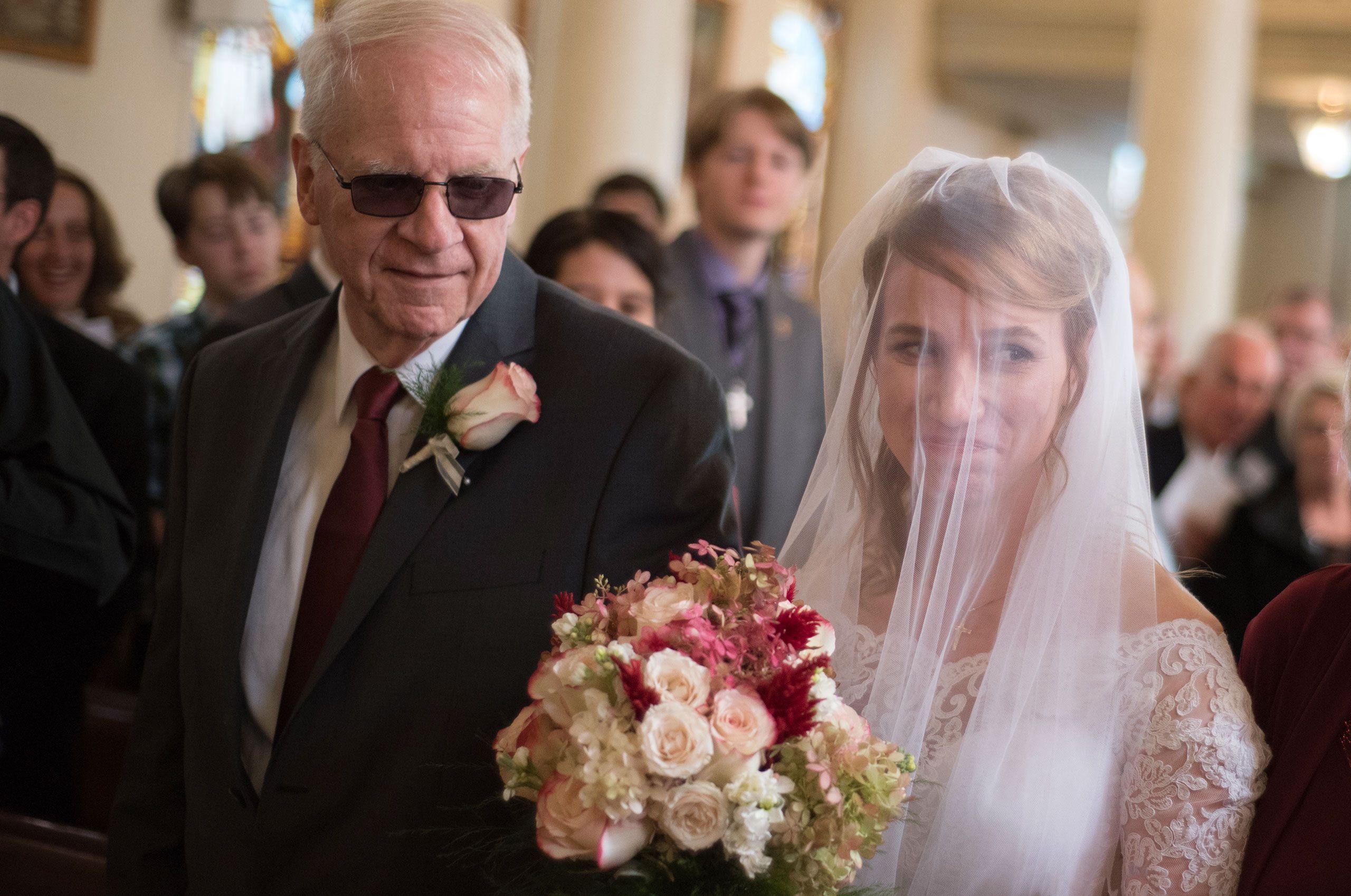 Wedding15427-1.jpg