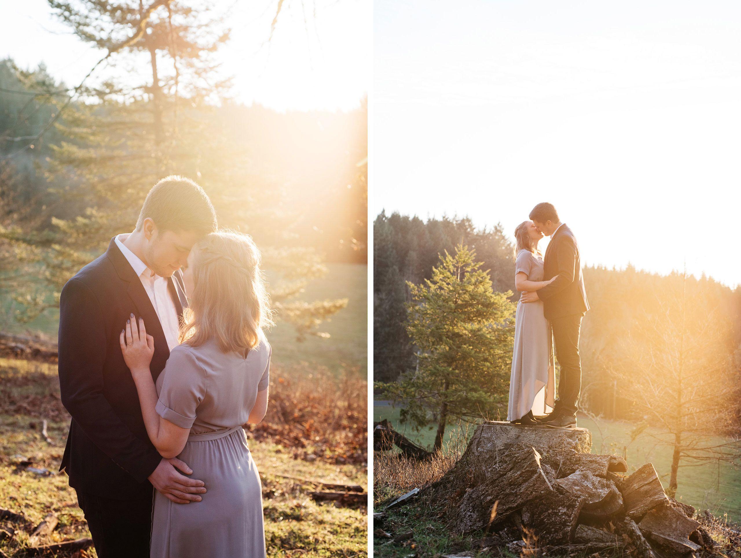 Engagement4b.jpg