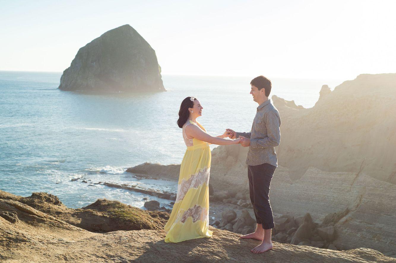 Engagement26734-3.jpg