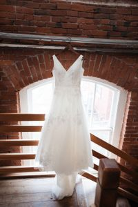 Blogwedding-36801.jpg