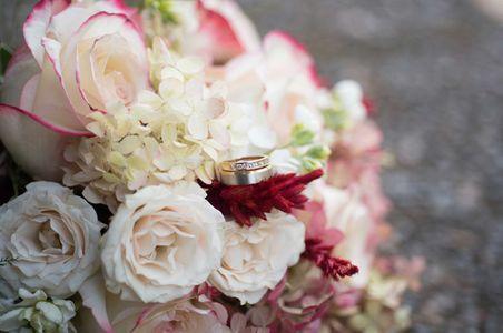 wedding16334b.jpg