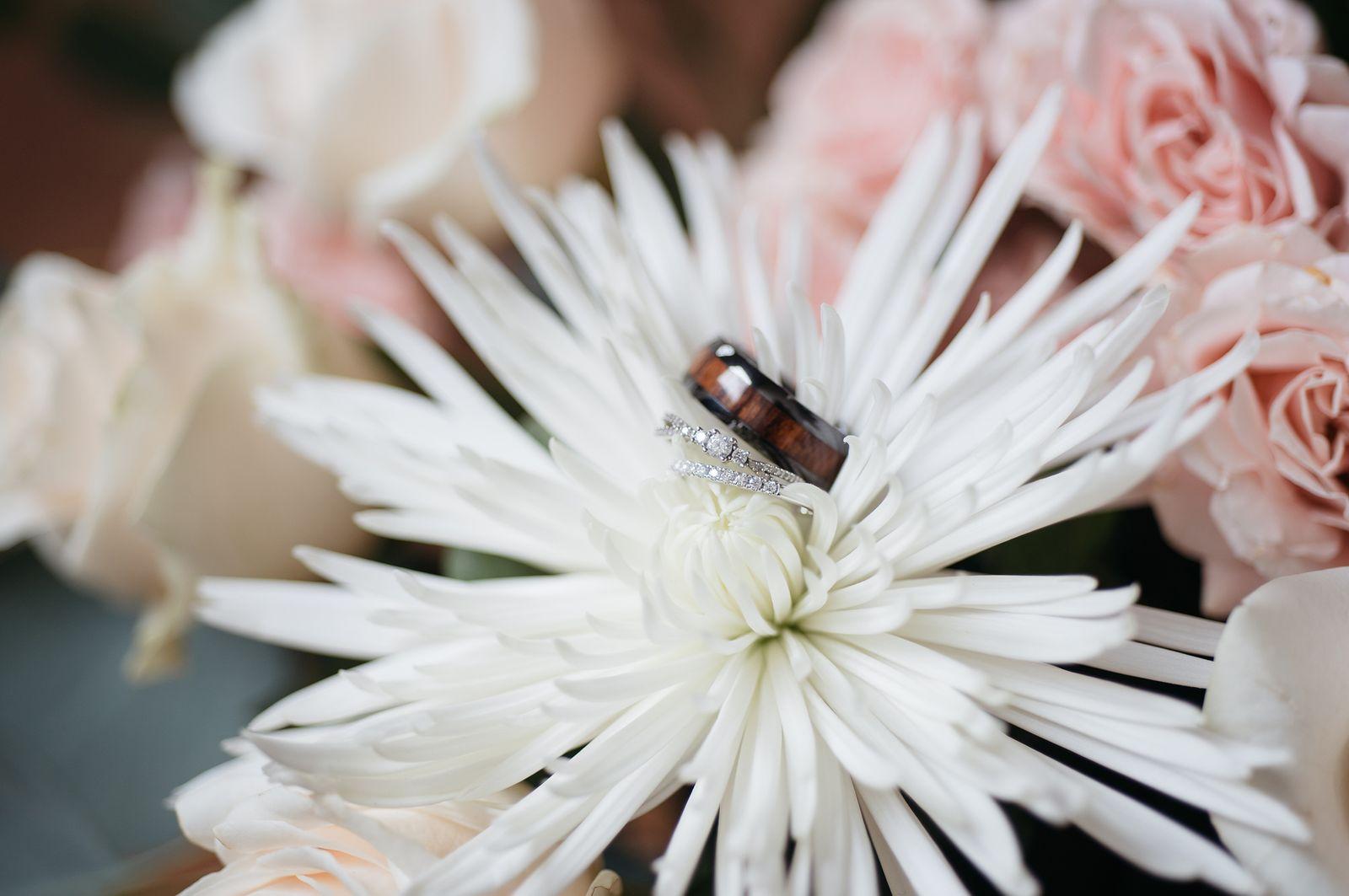 blogwedding-36915.jpg