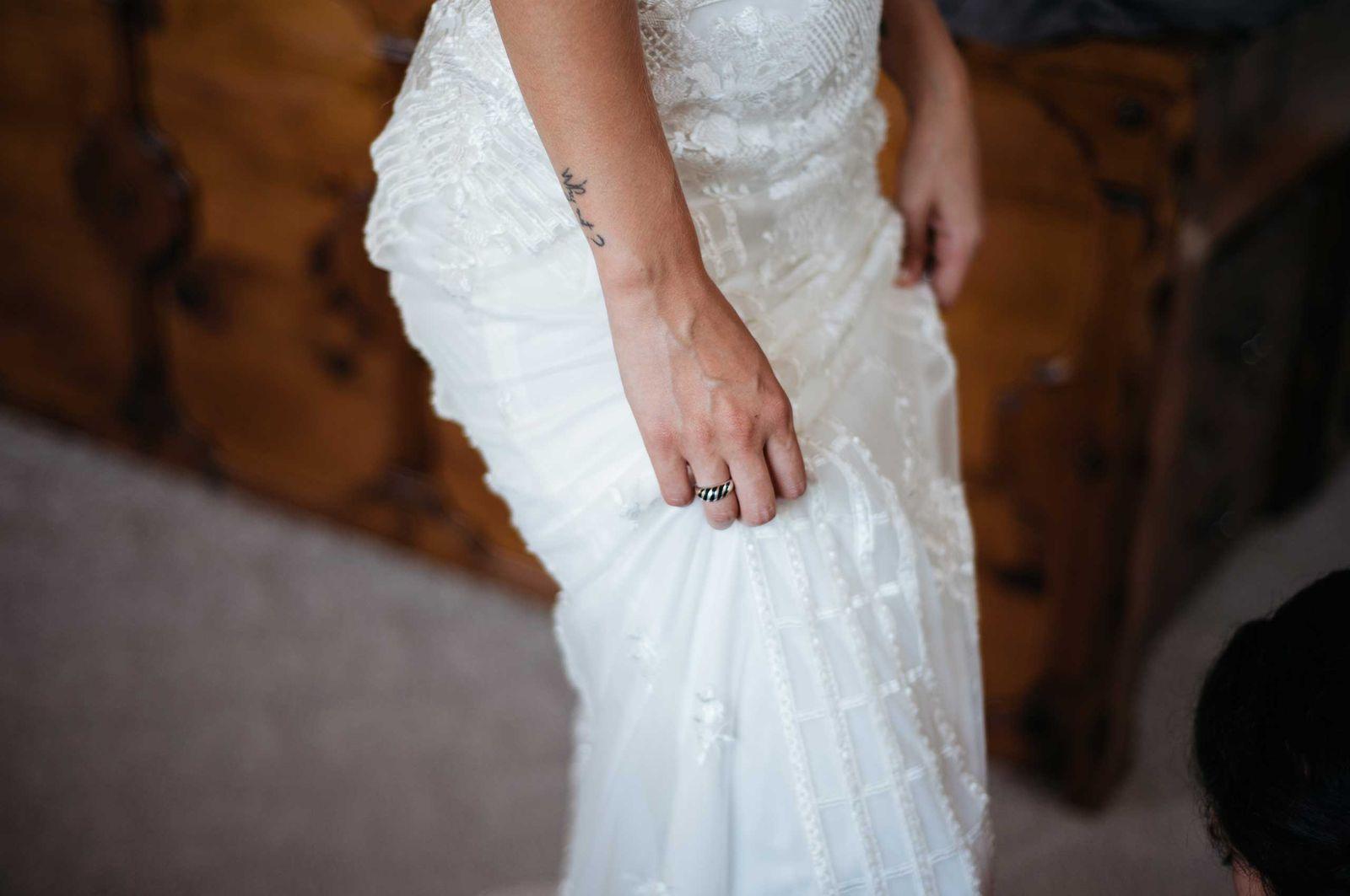 wedding-blog55397.jpg