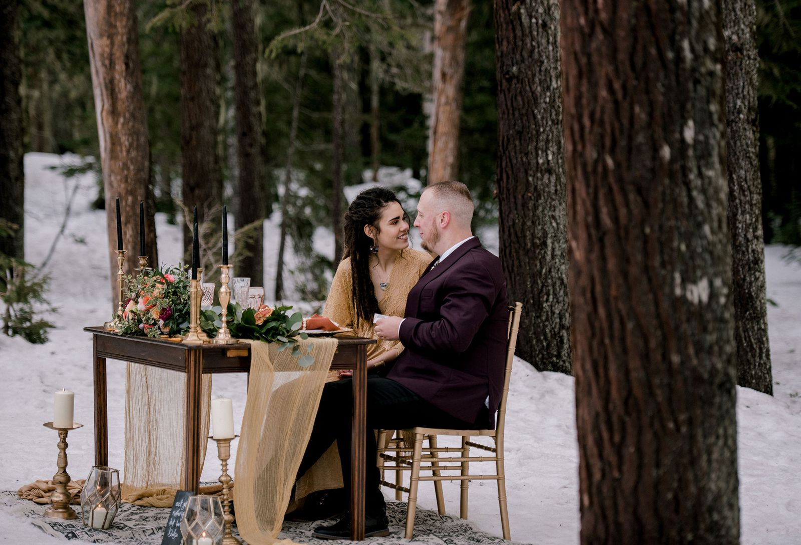 Oregon-winter-elopement