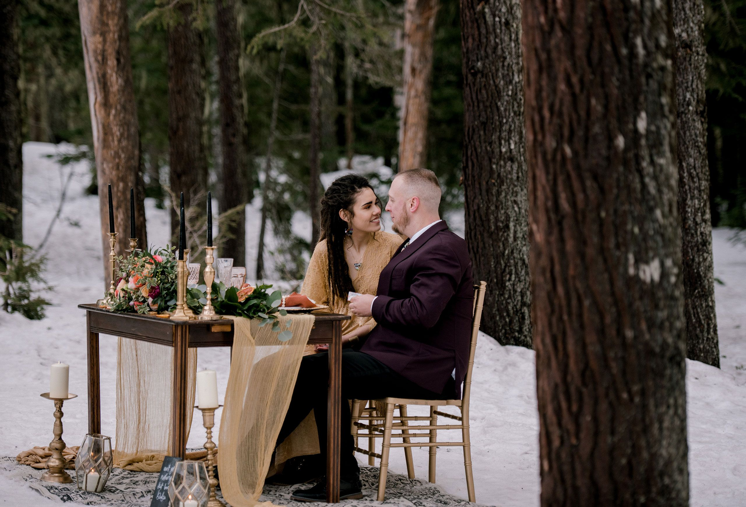 Oregon-winter-elopement