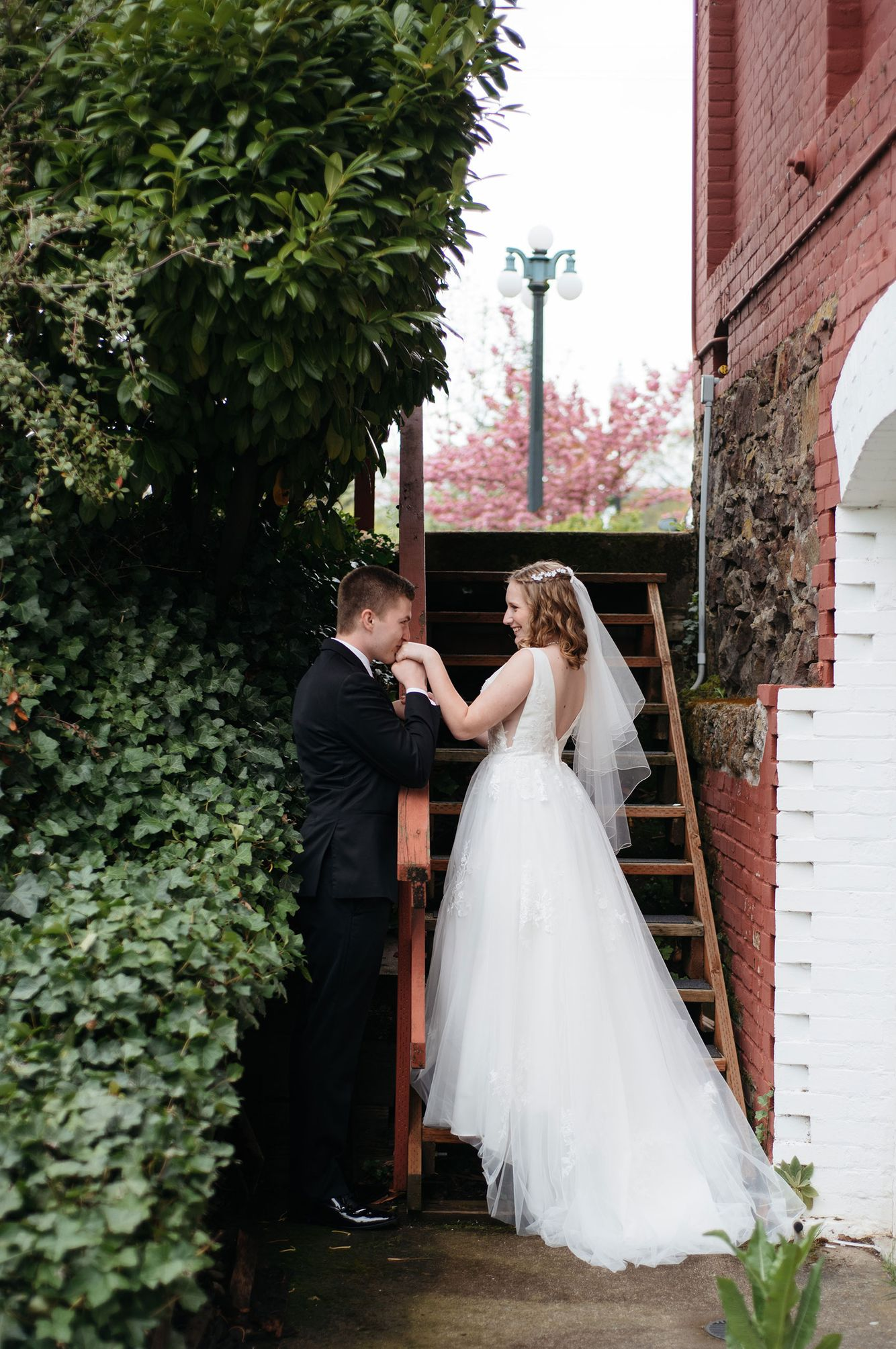 blogwedding-36893.jpg