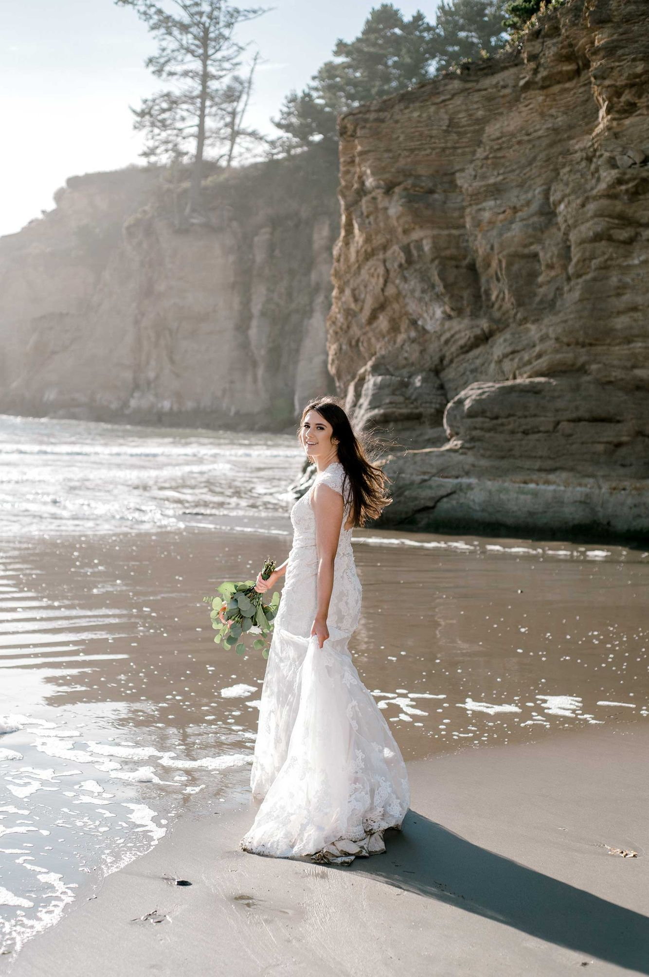 beach-bride2.jpg