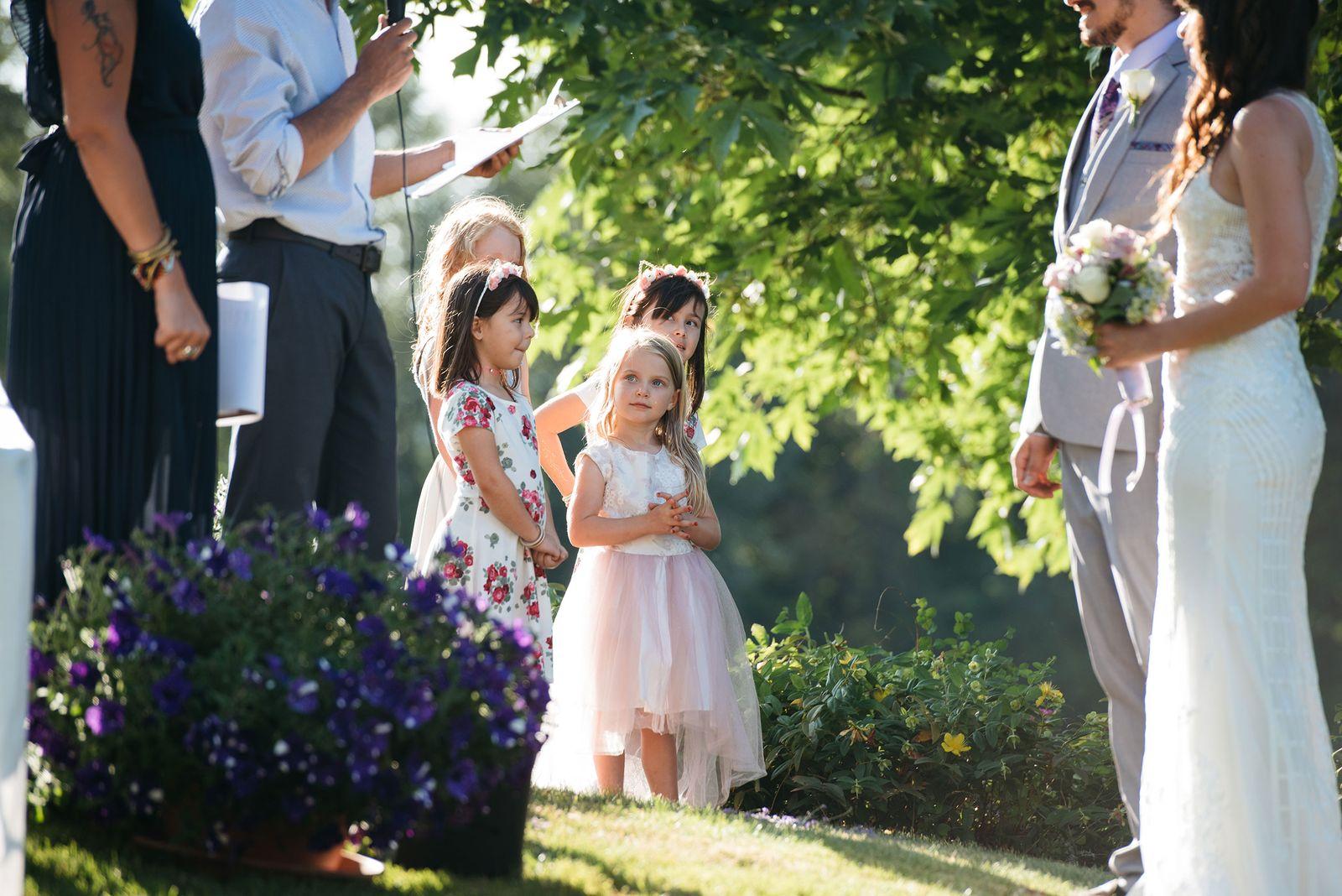 wedding-blog54.jpg