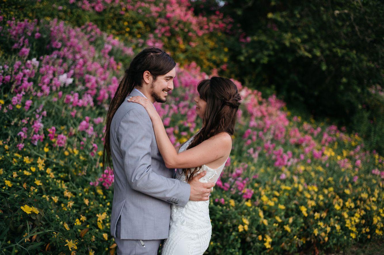 wedding-blog55580.jpg