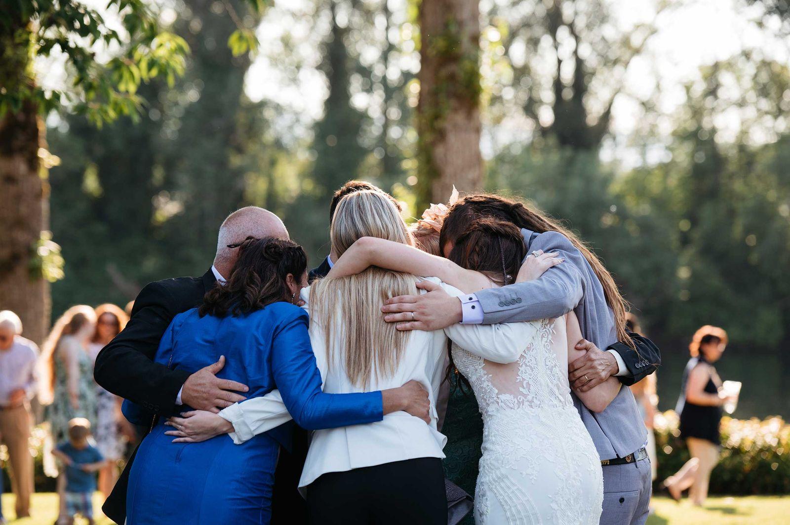 wedding-blog21.jpg