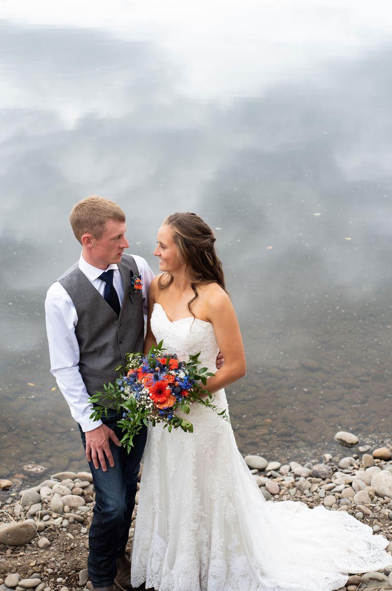 wedding0671.jpg