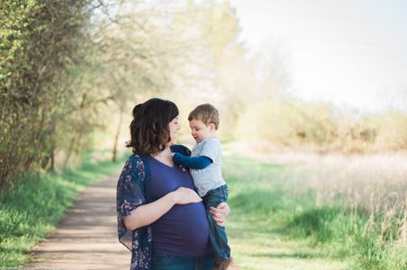 L Maternity30834-1.jpg