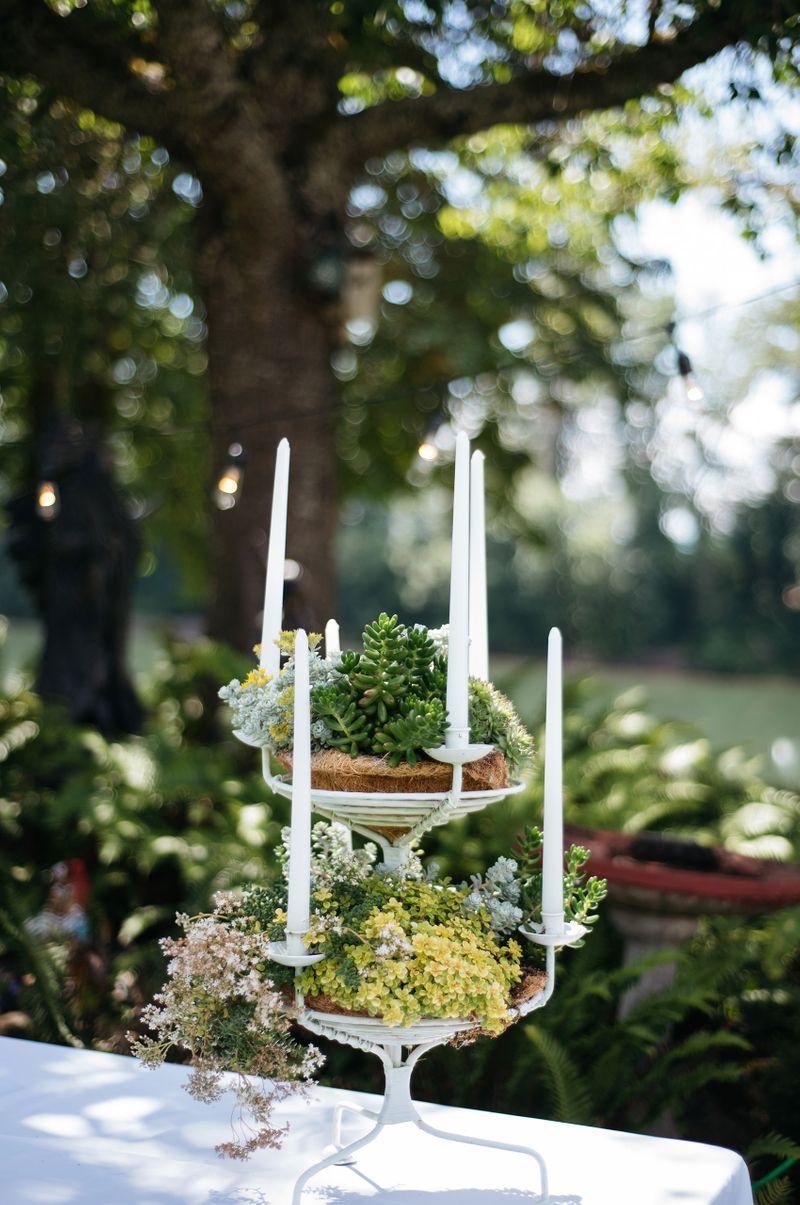 wedding-blog.jpg