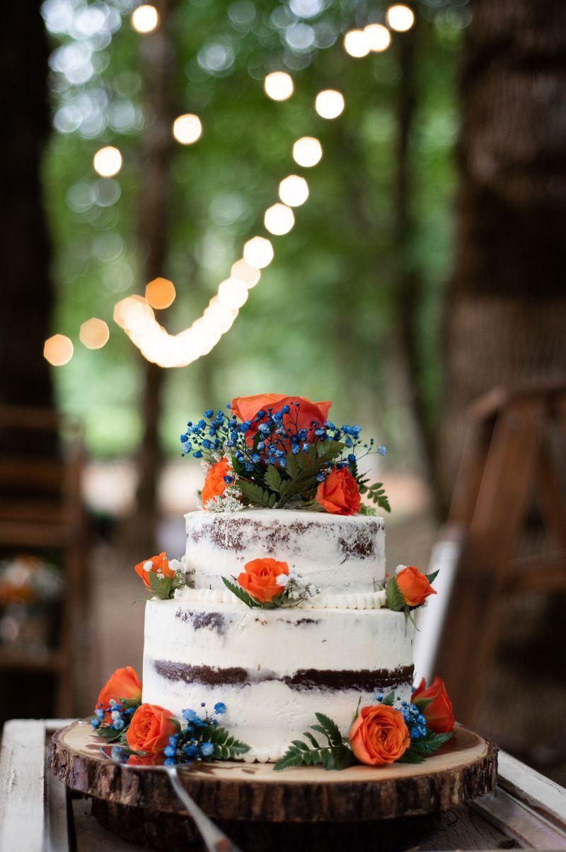wedding340.jpg