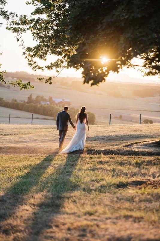 Salem-vineyard-wedding.jpg