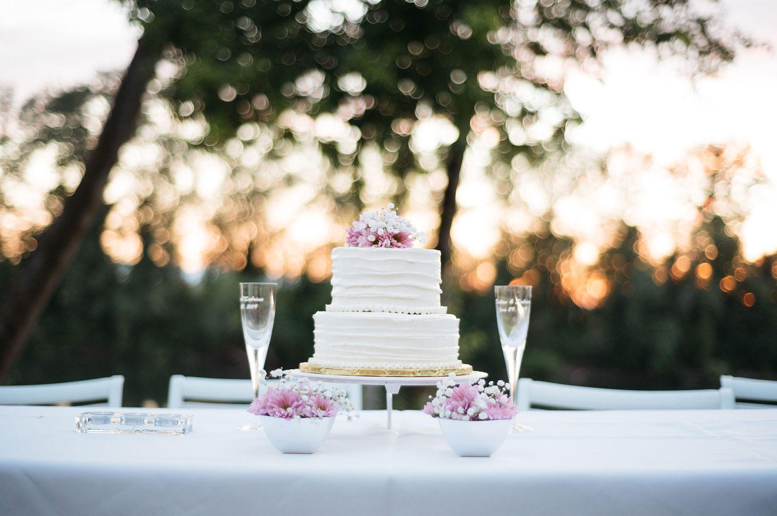 wedding-blog55627.jpg