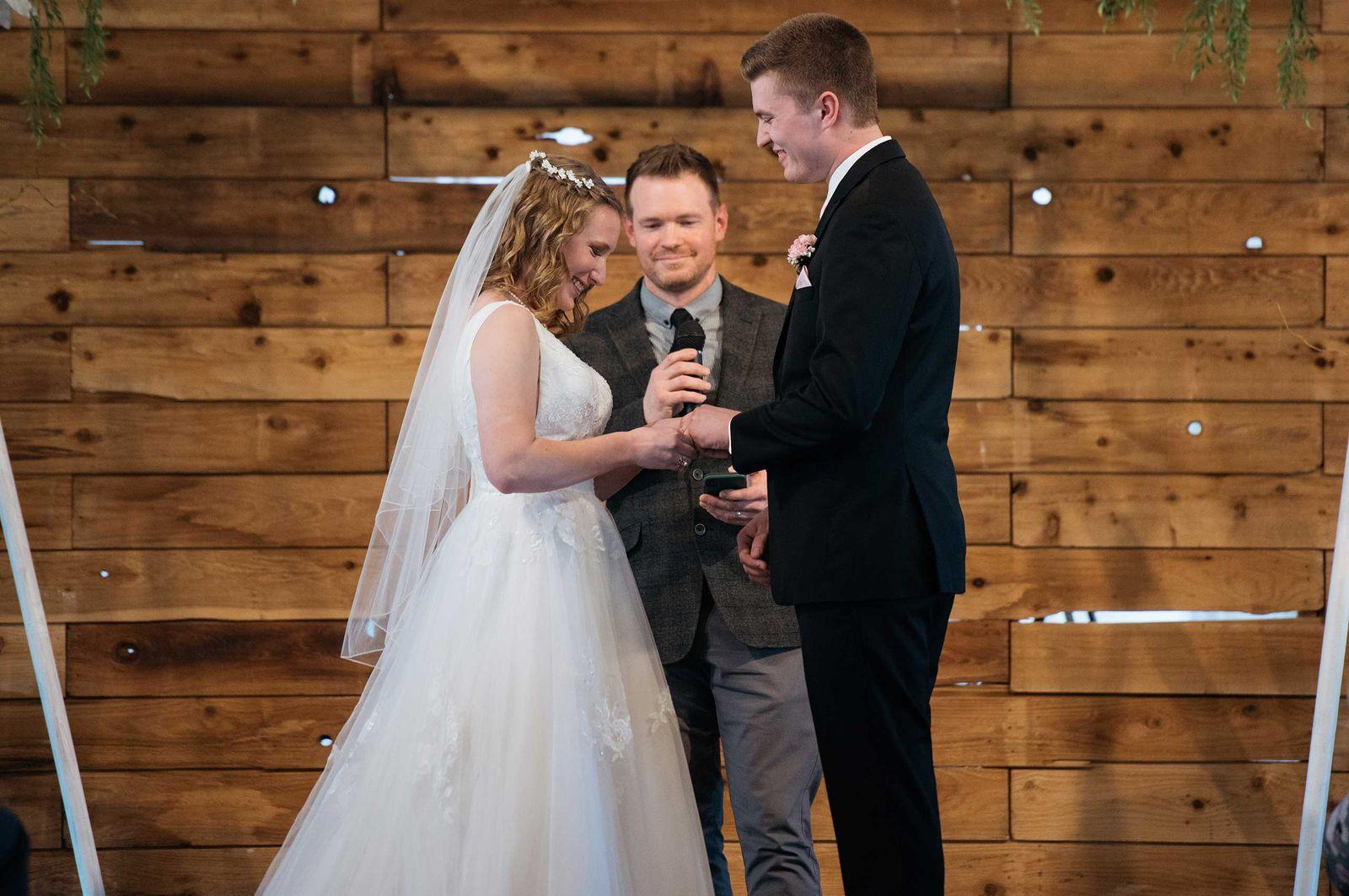 blog-wedding.jpg